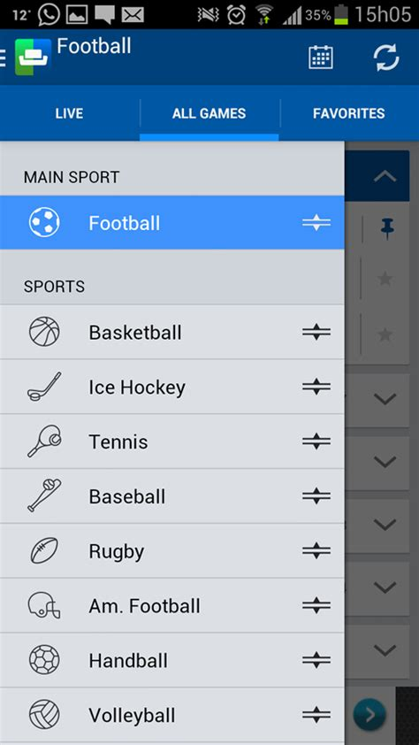 sofa score app follow all real madrid and ronaldo matches with sofascore app