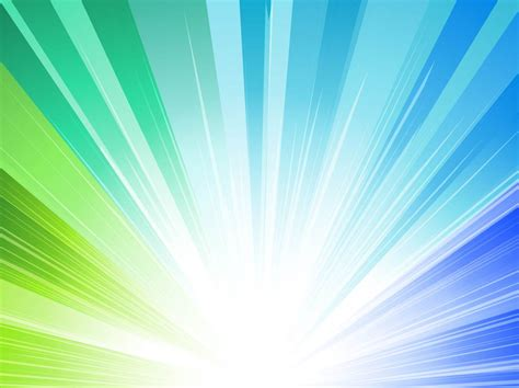 background layout design light colors rays background vector art graphics freevector com