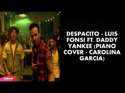download mp3 despacito by luis fonsi ft daddy yankee despacito letra luis fonsi ft daddy yankee version