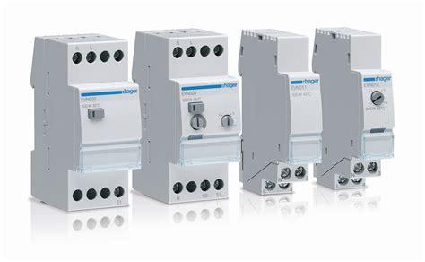 Box Mcb Box Sikring Box Sekring Hager Vf 112 Tm Inbow distributor toko jual ohm saklar change switch handle murah