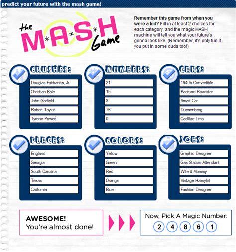 good brand sheets good brand sheets frivolities the mash game noir girl