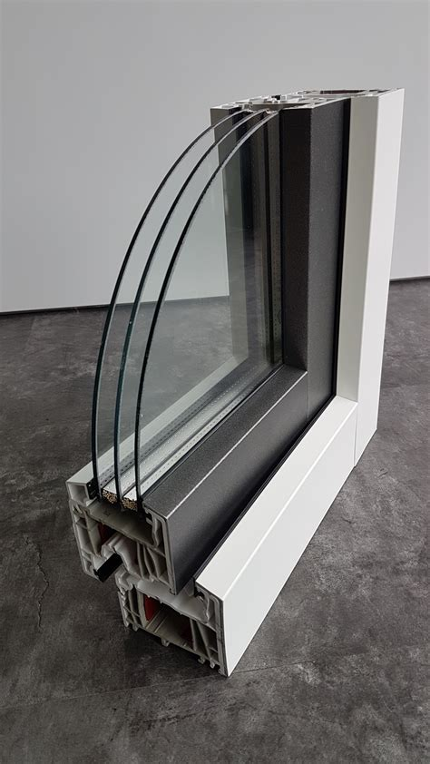 kunststofffenster und türen kunststofffenster holzfenster und aluminiumfenster