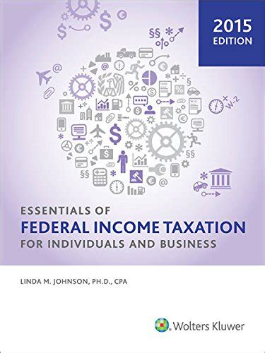 essentials of federal income taxation for individuals and business 2018 books 寘 綷 ebook pdf isbn 0808038001