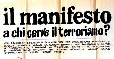 design manifesto definition il manifesto auto design tech