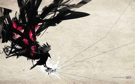 birds wallpapers wallpaper cave bird silhouette wallpapers wallpaper cave