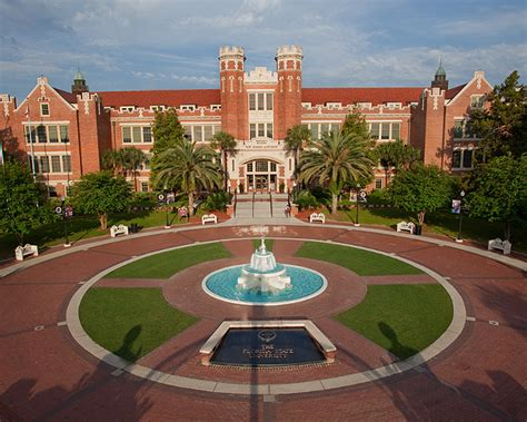 Washington Mba Requirements by Fsu Suspends All Fraternities And Sororities After Pledge