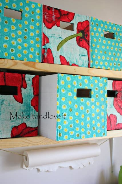 diy projects using cardboard 20 clever diy projects using cardboard boxes make it and it