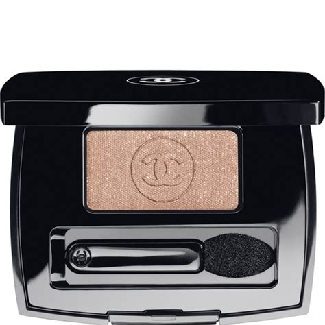 Eyeshadow Chanel ombre essentielle chanel ombre essentielle cosmetic eyeshadow chanel make up