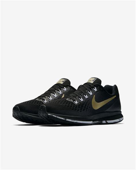 Nike Zoom Vegasus 1 nike air zoom pegasus 34 s running shoe nike gb