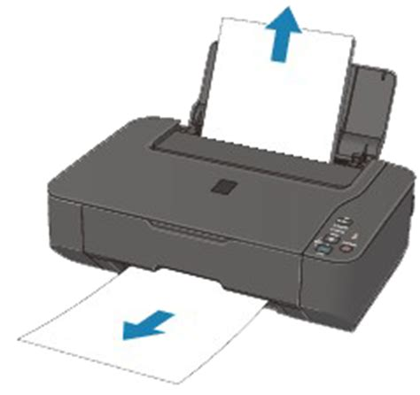 reset canon mp230 printer support for canon printer canon mp230 error code 1300