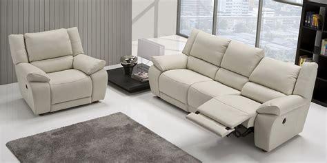 divano e poltrona divano in pelle divano in tessuto modello casanova