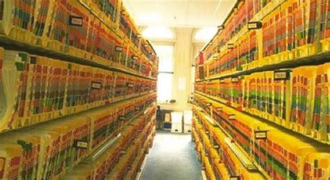Wisconsin Open Court Records Open Records Request Sauk Prairie Department