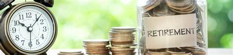 cuna retirement services retirement services 1st midamerica credit union