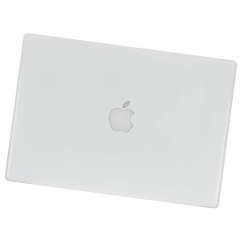 Lcd Macbook White 2006 2007 Fullset 922 7898 lcd display macbook 13 quot a1181 late 2006 mid 2007