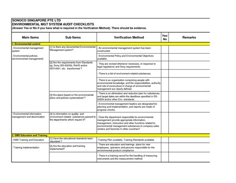 management plan template contract management plan template qualads