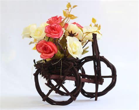 centros de mesa economicos para fiestas en mercado libre m 233 xico 10 bicicletas centros de mesa baratos original bodas xv a 241 os 580 00 en mercado libre