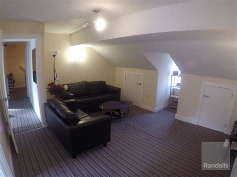 two bedroom flat coventry two bedroom flat butts coventry cv1 3gj randalls
