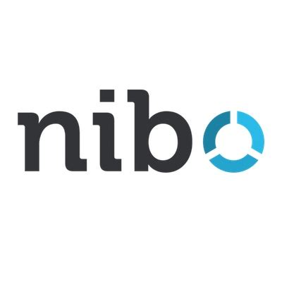 nibo redpoint eventures