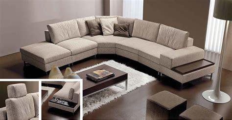 divani due posti mercatone uno divano due posti mercatone uno il meglio design