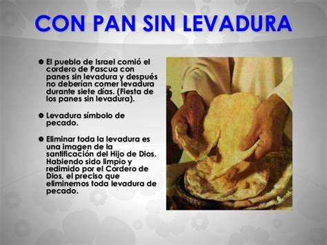 imagenes pascuas judias de palabra sin levadura related keywords suggestions