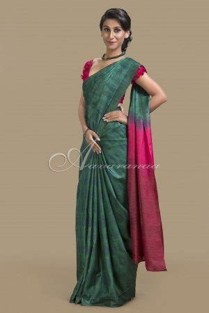 north indian style saree draping how is the south indian style of saree different from the