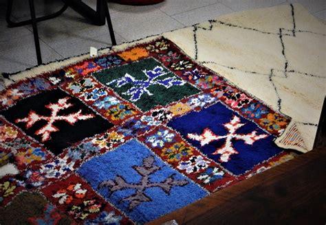 tappeti reggio emilia tappeti berberi marocco reart reggio emilia arti