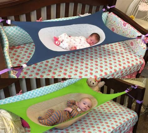 Sids Crib by Best 25 Infant Bed Ideas On Crib Tent Baby