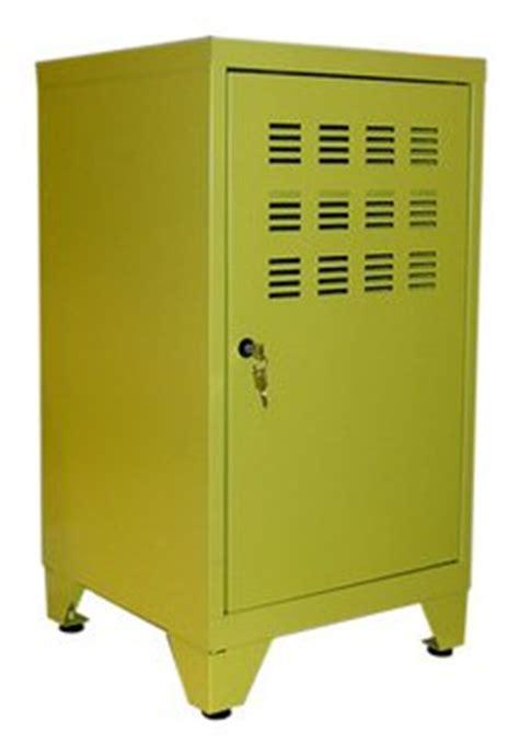 caisson metallique de bureau caisson de bureau metallique