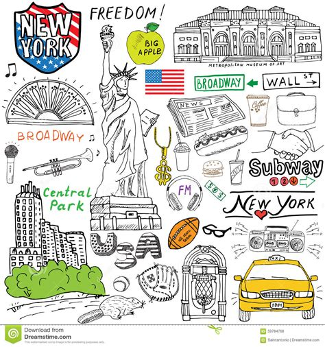 goldendoodle central ny new york city doodles elements set with taxi