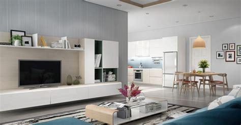 feng shui wohnzimmer farben feng shui farben f 252 r mehr harmonie und balance in ihrer