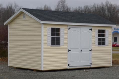 outdoor storage sheds  ky buy direct  save