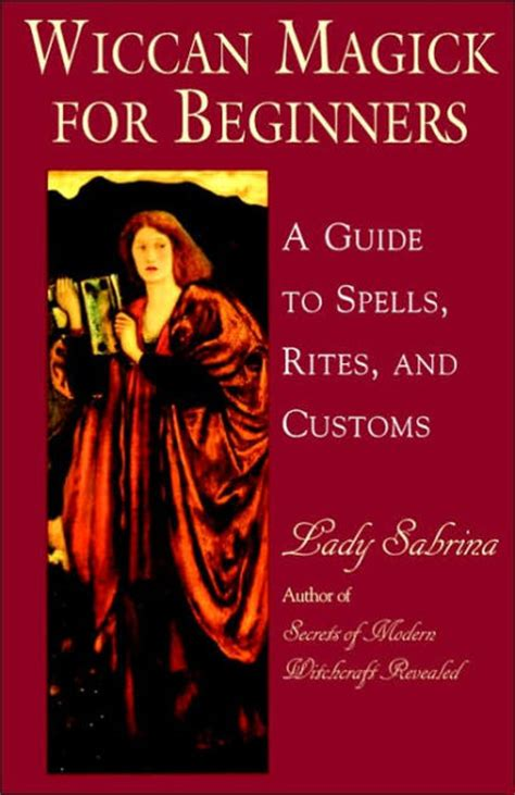wicca kitchen witchery a beginner s guide to magical cooking with simple spells and recipes books simple wiccan spells for beginners images