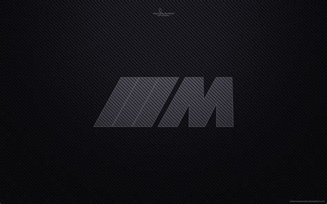 m iphone wallpaper bmw logo iphone wallpaper image 265