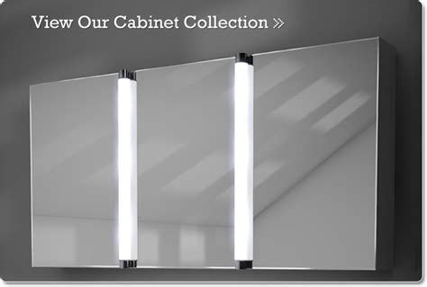 illuminated bathroom cabinets bathroom illuminated cabinets mf cabinets