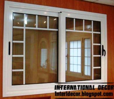 window frame designs house design new aluminum windows frames systems interior designs