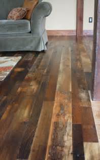 reclaimed antique flooring homestead distressed
