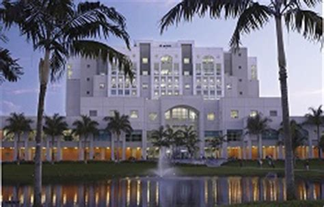 Of Miami Mba Application Deadline by Conferences Department Of Economics