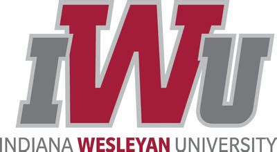 Indiana Wesleyan Mba Programs by Another Top Recognition For Iwu