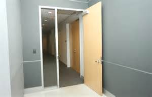 Shower Doors Greenville Sc Interesting 50 Bathroom Partitions Greenville Sc Decorating Design Of Toilet Partitions