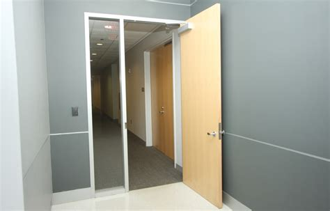 Commercial Door And Frame by Metal Door Frames Modern Home House Design Ideas