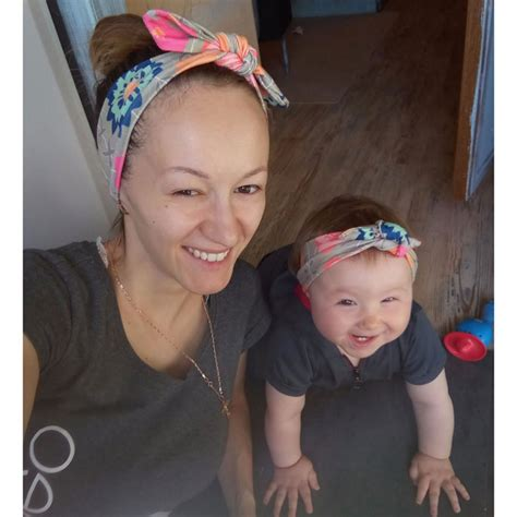 1 Set Isi 3 Pcs Bando Bayi Dan Anak Karet Headband Bandana Bando Bayi Dan Ibu Newborn Lucu Model Rabbit Ear 2pcs
