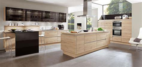 wohnküchen acrylbilder zweiteilig rot beste bildideen zu hause design