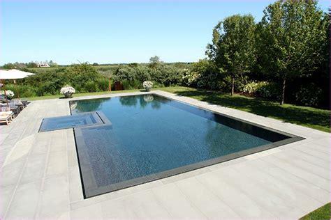 Infinity Pool Designs Infinity Pool Designs 187 New Home Design