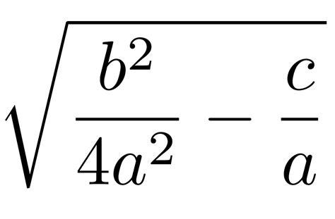 imagenes y simbolos secundaria ecuaciones animadas de ayer y hoy escuela de ciencias
