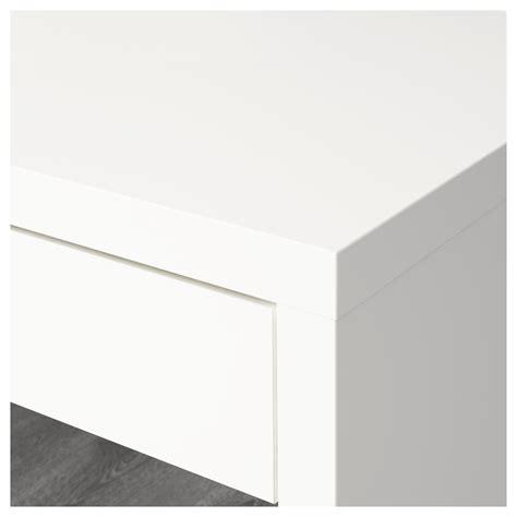 micke desk white micke desk white 142x50 cm ikea