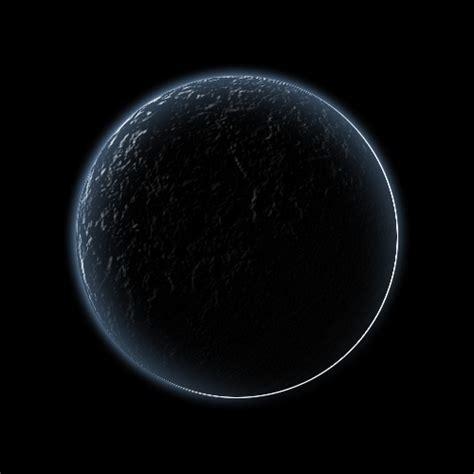 world of ortix captcha inspired starship planet names - Camazotz Planet