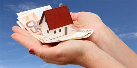 preventivo mutuo casa mutui casa l ance denuncia quot calo 60 in cinque anni