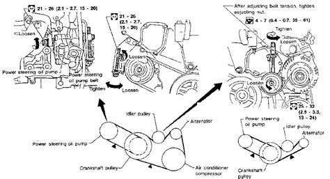 2002 nissan maxima parts diagram wiring diagram with