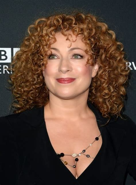 hair and makeup kingston 179 best images about women alex kingston on pinterest