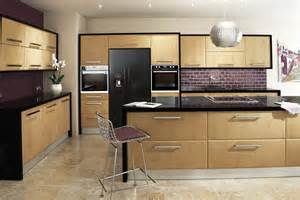 Beech Cabinets Kitchen Pin Beech Kitchen Cabinets Ii On